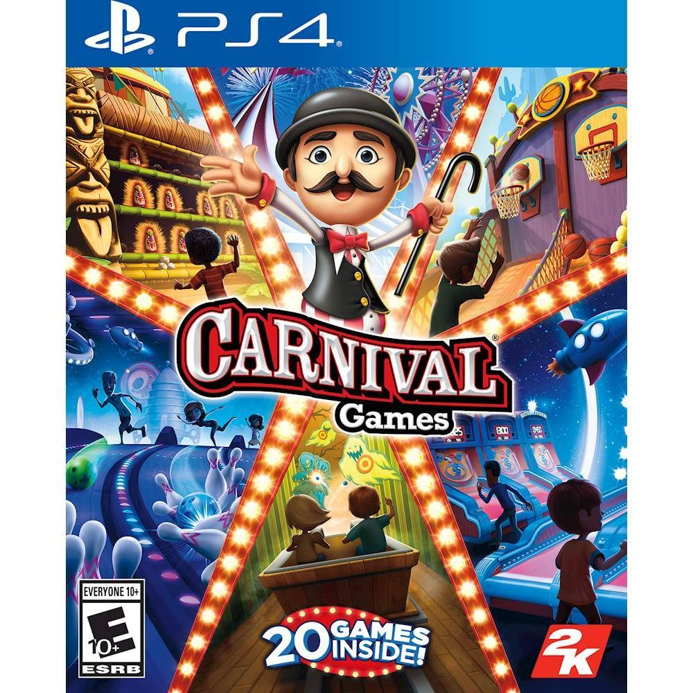 just added to playstation 4 on best buy carnival games playstation 4 - vecht map fortnite code