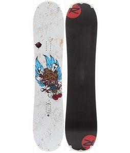 Pin By Elena Dalanon On Snowboard Gear Black Friday Up To 80 Off Snowboard Snowboarding Gear Mini