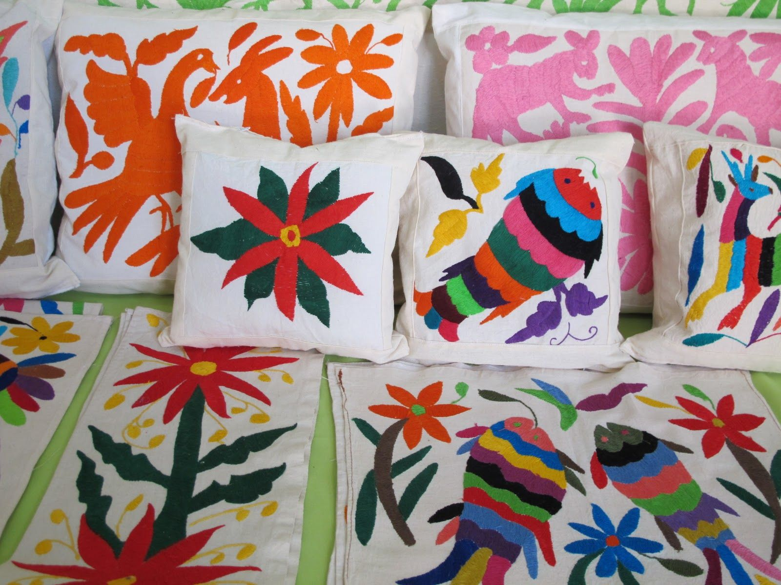 Pin by jon mier on otomi pinterest embroidery patterns and blog