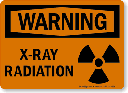 Image Result For X Ray Logo Pictures X Ray Keep Out Signs Signs