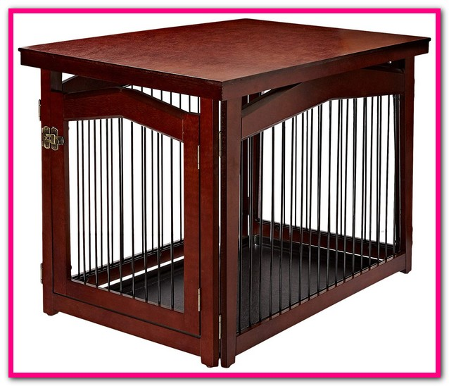 Dog House Kits Home Depot Pet Needs Decorative Dog Crates Crate End Tables Luxury Dog Kennels