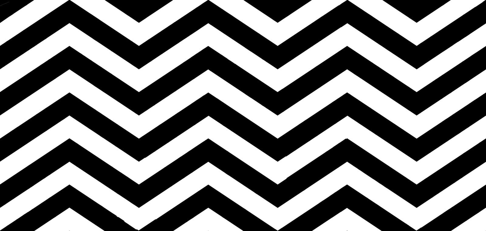 Muddyfoots Art, Craft and other Dirt: Paper Airplane and Repeating Chevron  Template