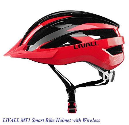 Best Kids Bike Helmets Consumer Reports Buyer S Guide 2019