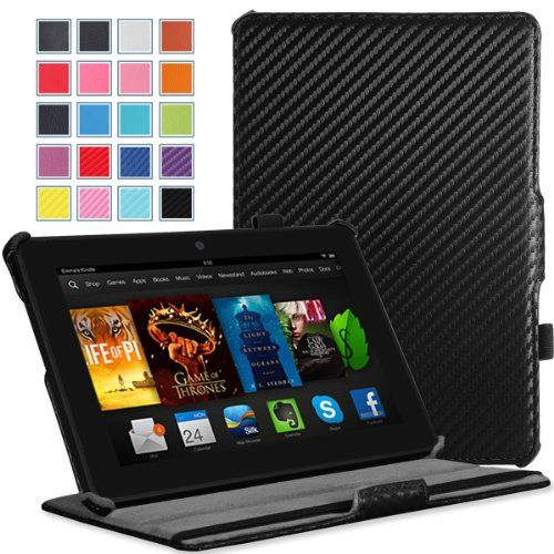 Moko Amazon Kindle Fire Hdx 7 Case Slim Fit Multi Angle Stand Cover Case For Amazon New Kindle Fire Hdx 7 0 I Kindle Fire Hdx Amazon Kindle Fire Kindle Fire