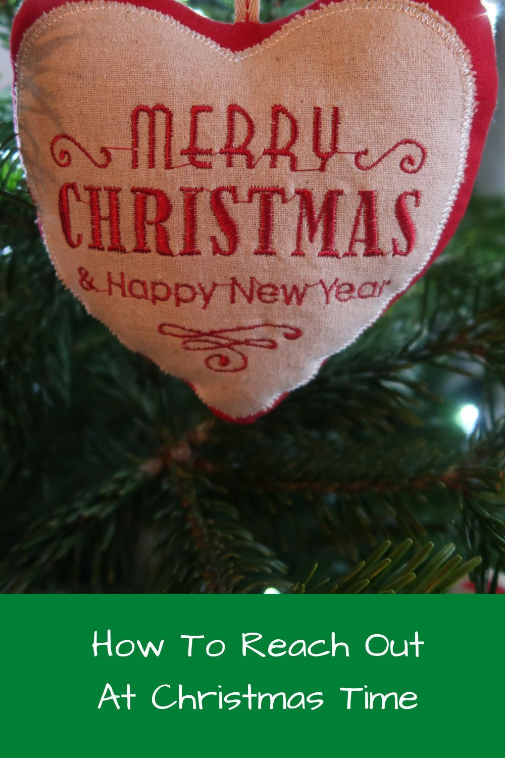 Reaching out at Christmas in 2020 | Christmas money, Merry