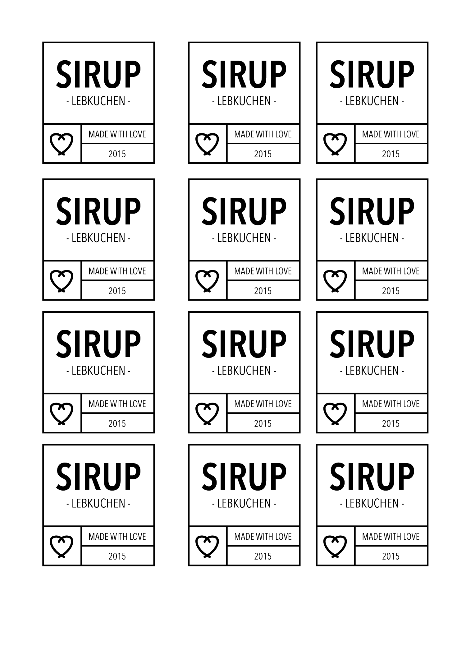 the essential drucker pdf free download
