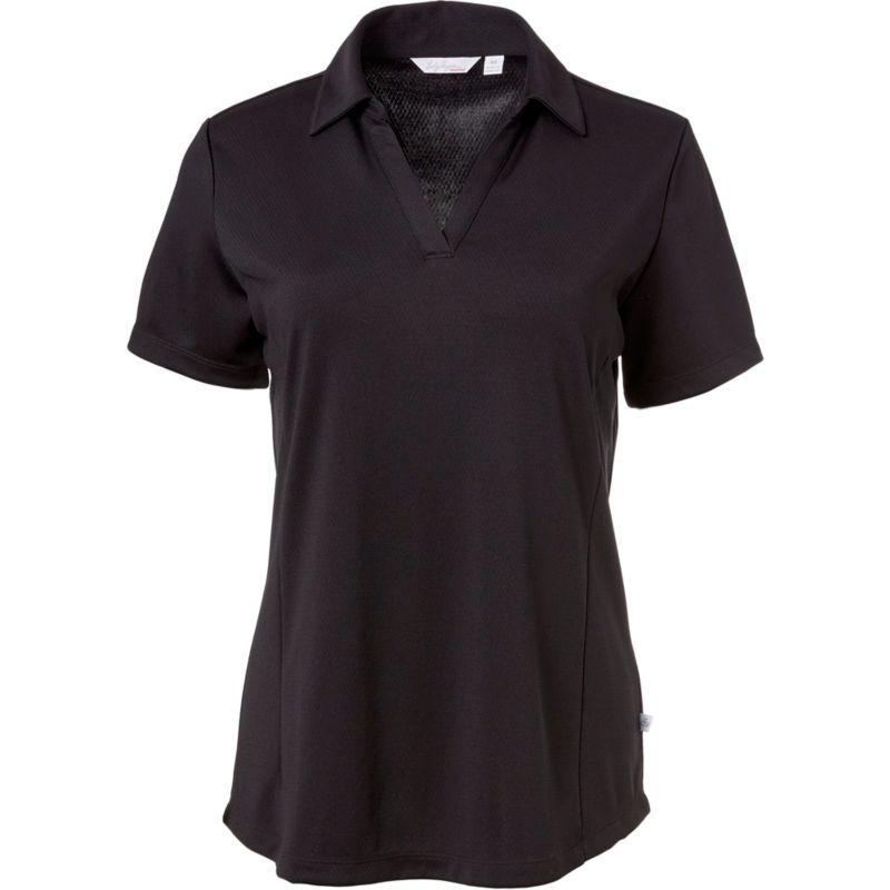 79292c55577 Lady Hagen Women s New Essentials Golf Polo – Plus Size