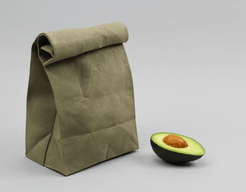 Coolest Lunch Bag For Your Office Hours Products Bags