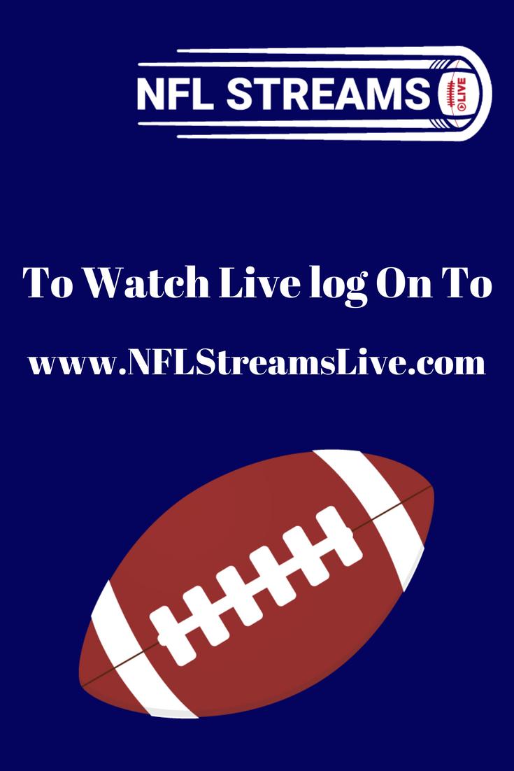NFL Hall Fame Watch Live NFL Live Stream NFL
