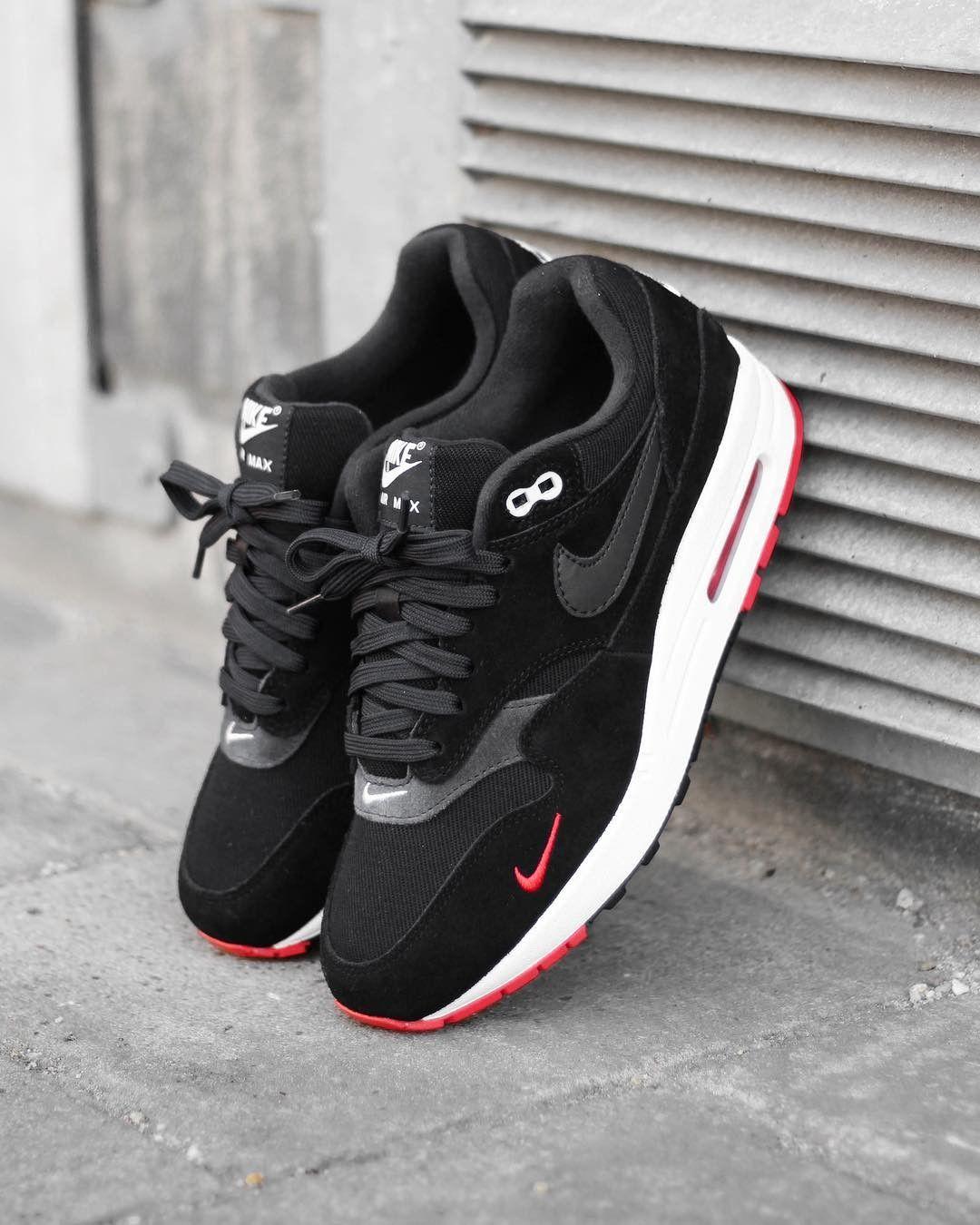 2019SwagCalzado Pin De Nike Zapatos Herazo En Maria gY7bfy6