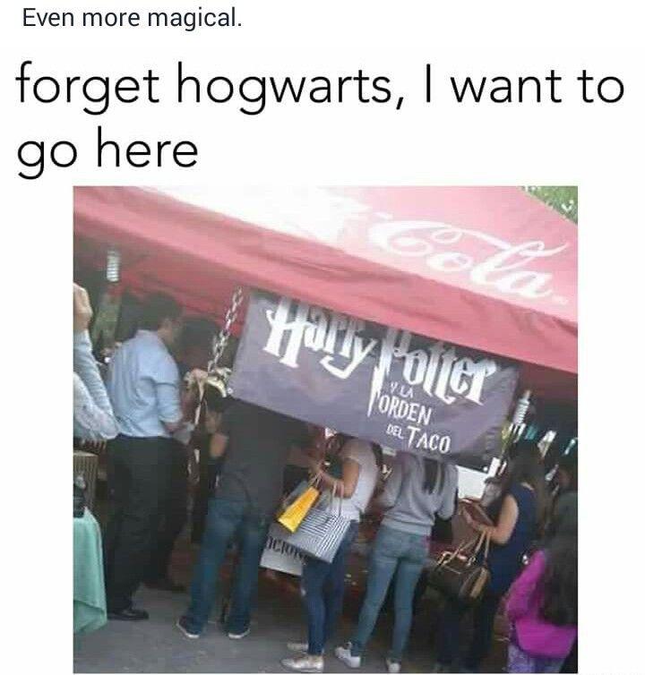 Harry Potter Memes En Espanol By Funny Memes From Harry Potter About Harry Pott En Espanol Funny Harry Memes Pot Memes En Espanol Memes Harry Potter