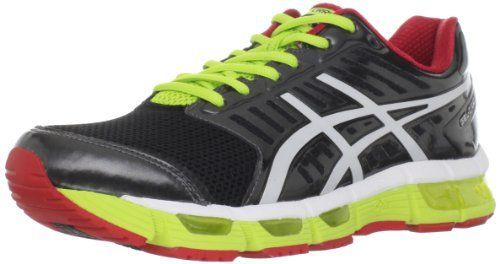 88492ff9204bf Pin by Yahdah Hawkins on Shopping   Asics running shoes, Shoes ...