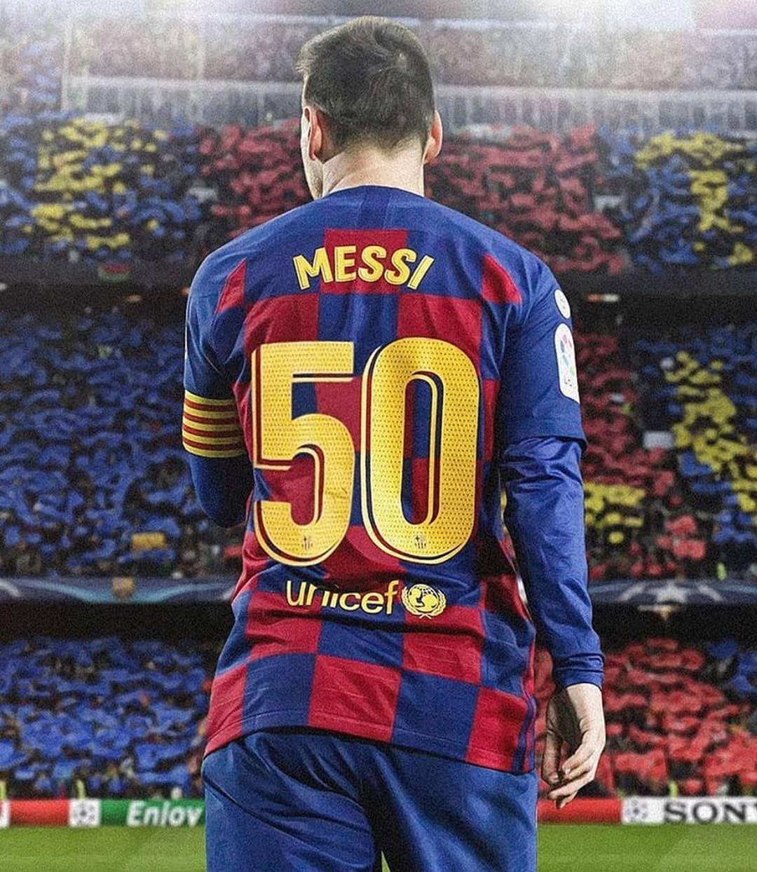 Ansu Fati Ansufati Championsleague Uefachampionsleague Legendsoftomorrow Campnou Sansiro Fcbarcelona Barca Ba Leo Messi Uefa Champions League Sports