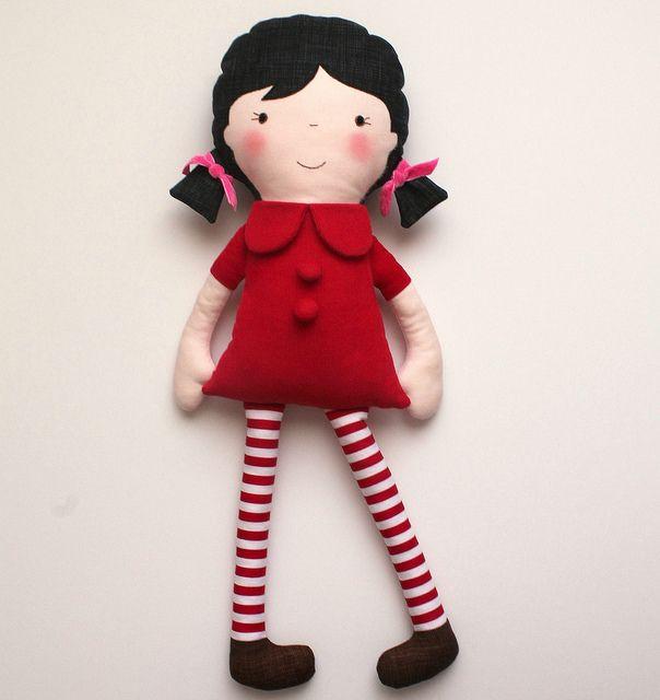 Sweet Amelia | Flickr - Photo Sharing!