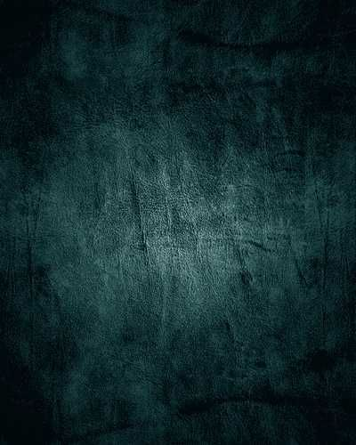graveyard teal dark night picture and wallpaper Asian