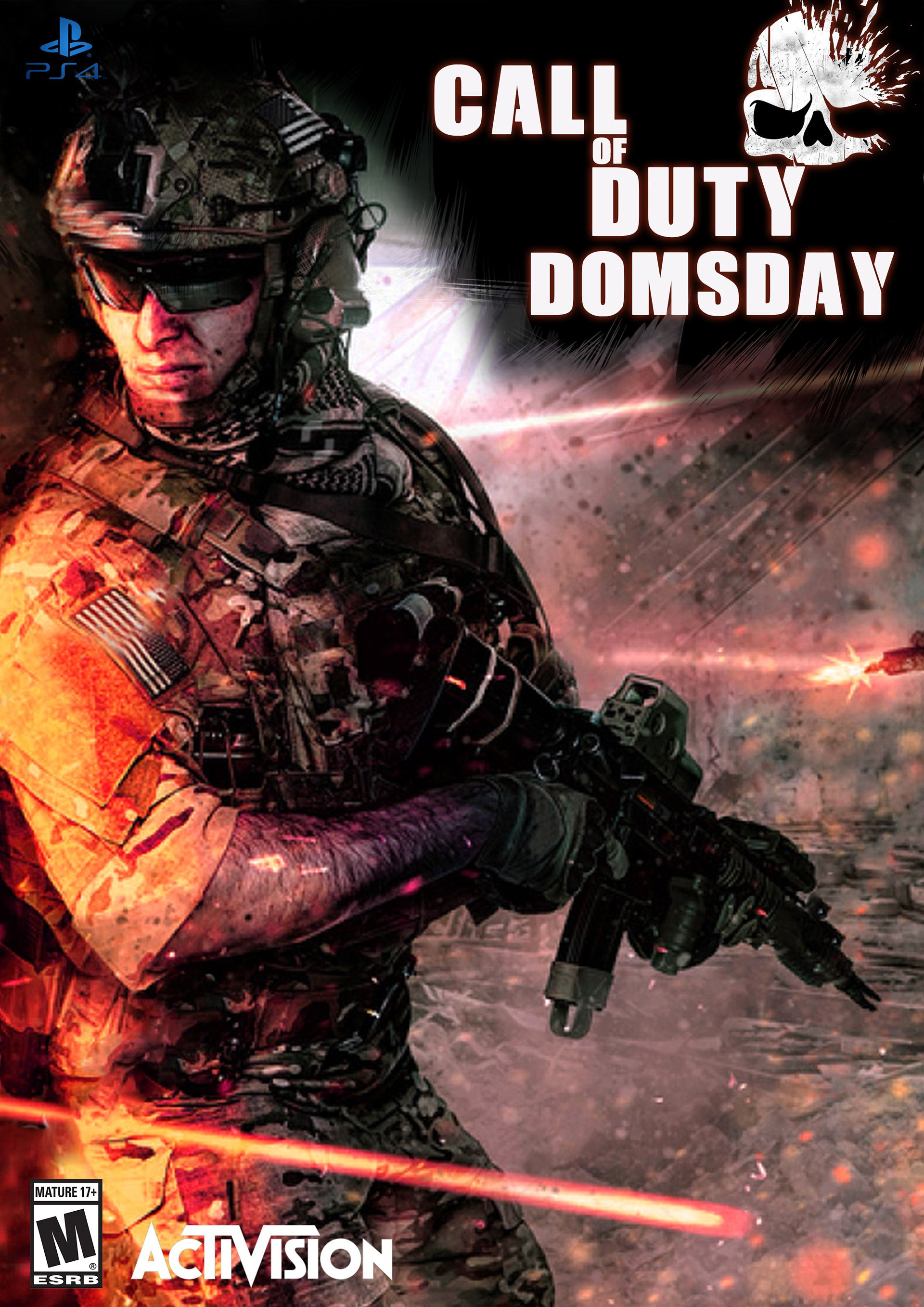 Poster Design Call Of Duty In 2020 Call Of Duty Poster Design Poster