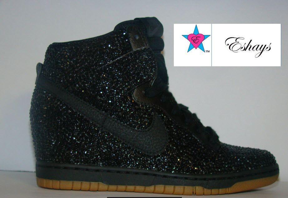 traducir Madison Y así  Pin by valerie tomlin on Shoes   Wedge sneakers, Nike wedge sneakers, Nike  wedges