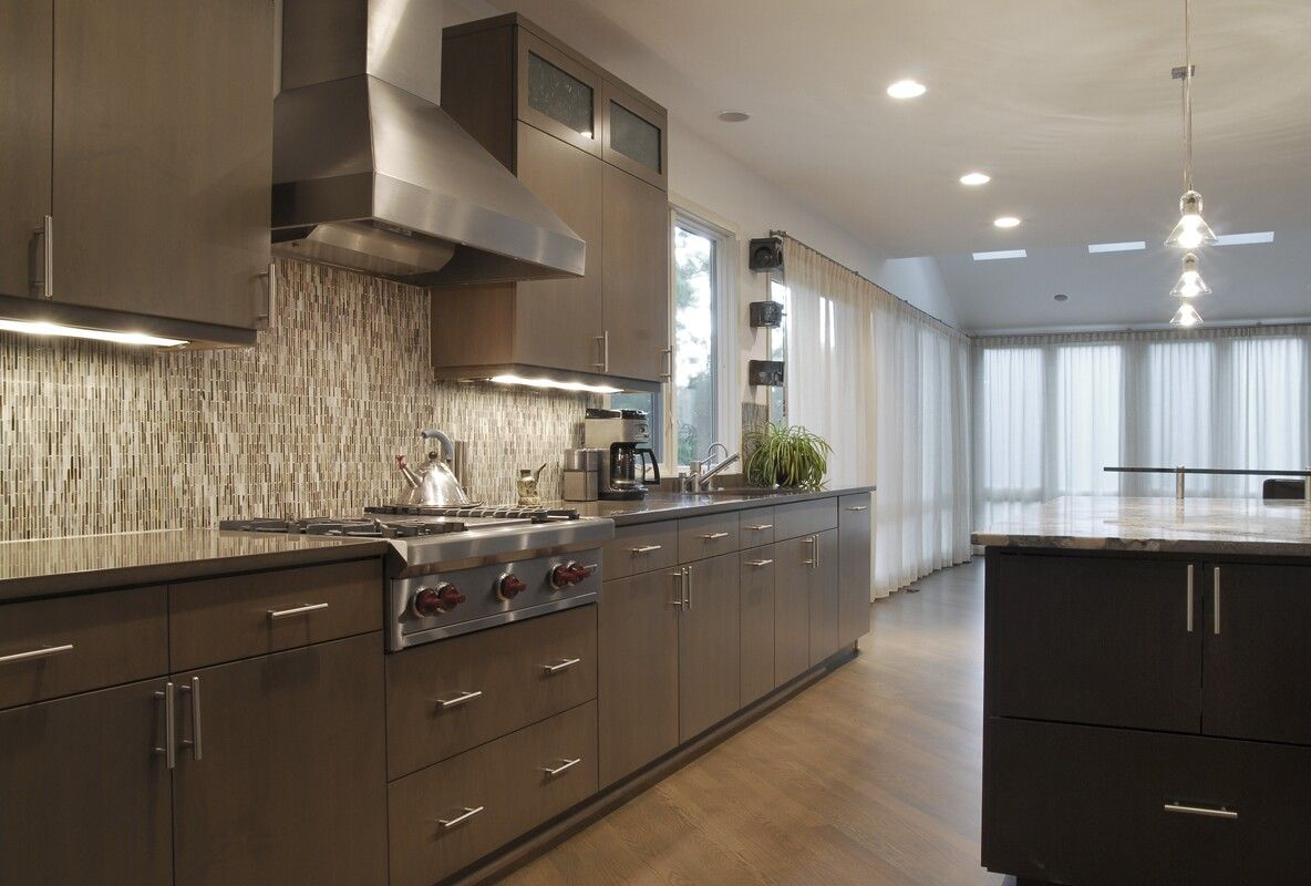 Interior Design Birmingham Michigan Dunlap Design Group Contemporary Kitchen Kitchen Cabinet Design Kitchen Design