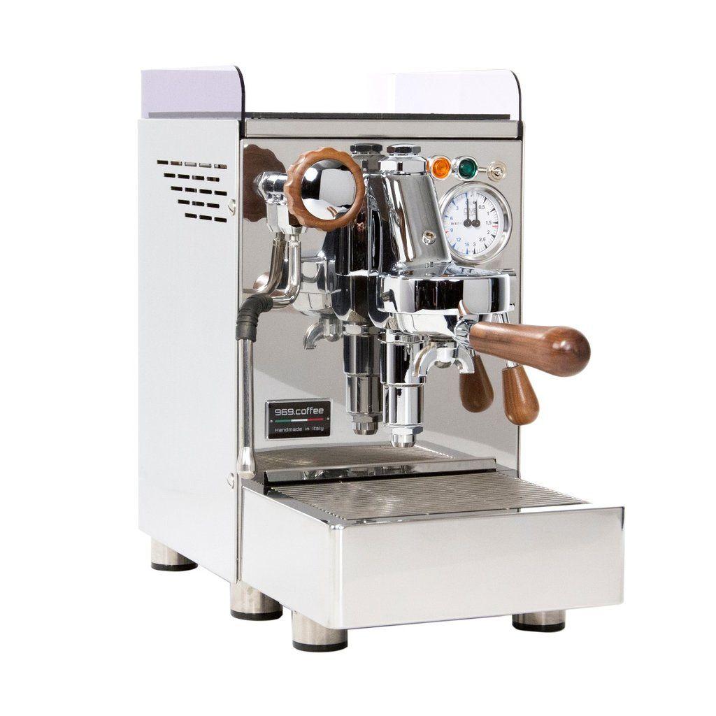 969 Coffee Elba 3 Espresso Machine Espresso Machine Espresso Espresso Machine Cleaner