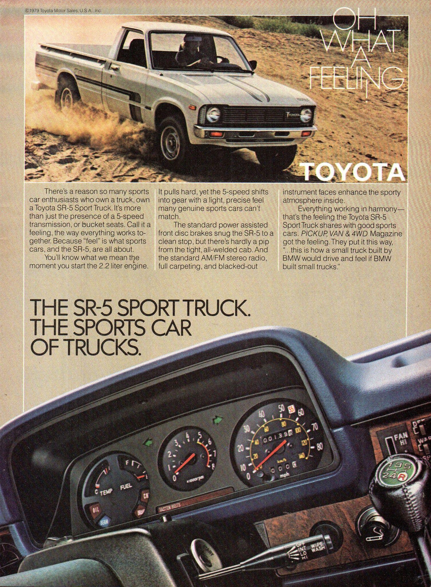Pin On Toyota Motor Company Car Advertisements