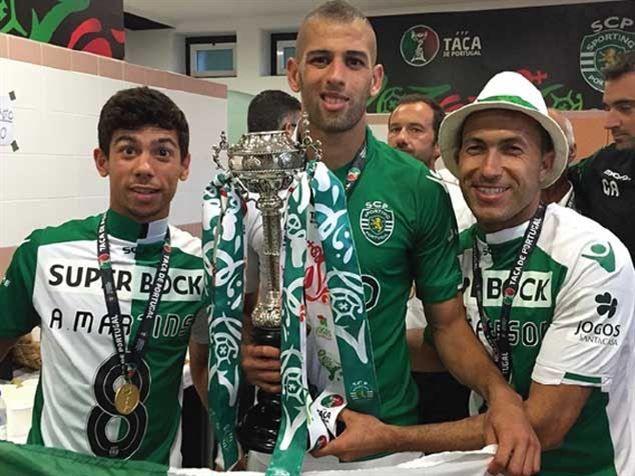 Acompanhe A Festa Leonina Ao Minuto Jornal Record Sporting Sporting Clube De Portugal Sporting Clube