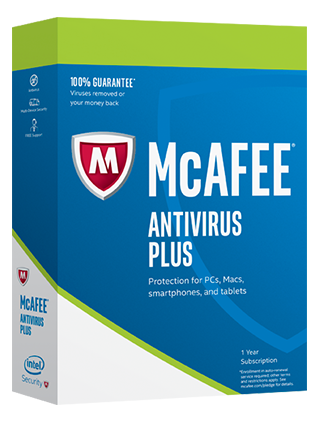 mcafee antivirus free download for mobile phone