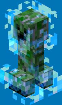 Creeper Minecraft Skins Creeper Minecraft Images Creeper Minecraft