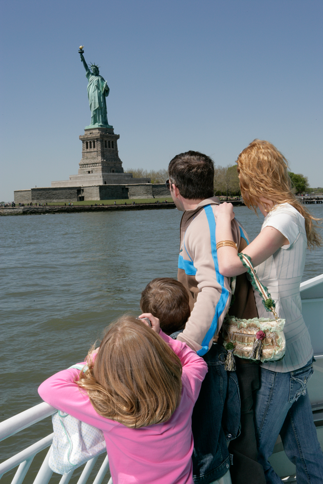 Things To Do In New York City With Kids - 12 things to see on your trip to new york city