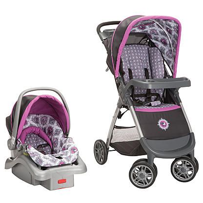 Sears Com Baby Girl Car Seats Stroller Travel Systems For Baby