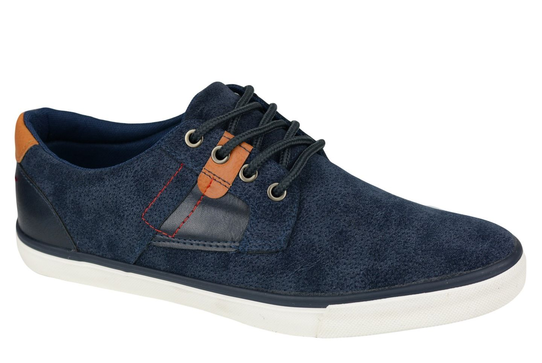 News Tenisowki Granatowe 0443 41 7417312407 Oficjalne Archiwum Allegro Sperry Sneaker Sneakers Shoes