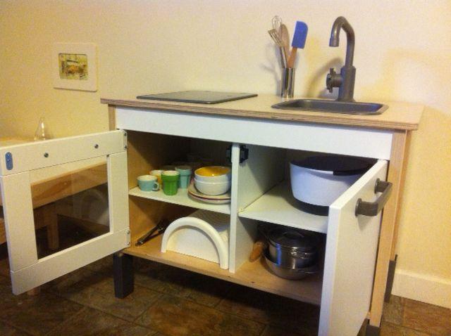Ikea Kitchen 24 Months Interest Free
