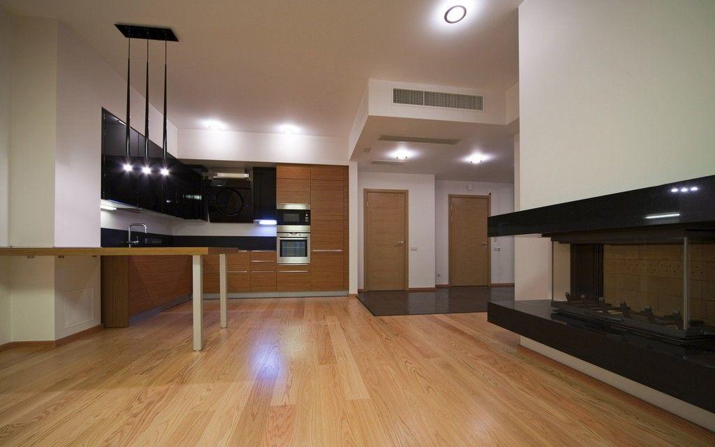 Finished basement ideas finish a basement cheap for Cost to finish basement calculator