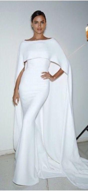 77d4fda4f65 Beautiful, sexy wedding gown. | Ladies Fashions & Accessories ...