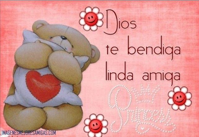Imagenes Bonitas De Amistad Para Whatsapp Feliz True Friendship Quotes Dear Lord