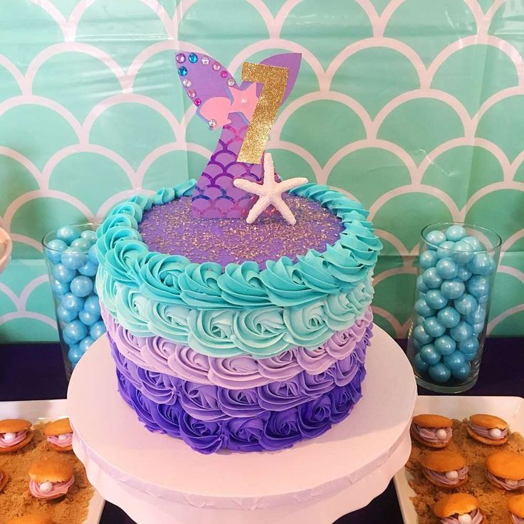 Mermaidlife Birthday Party Ideas In 2019 Magical Mermaids And
