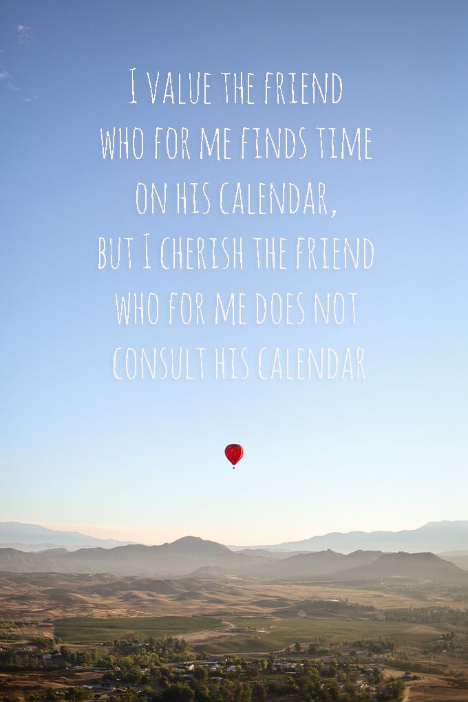 Being Grateful For Friendships | gratitude sayings ...