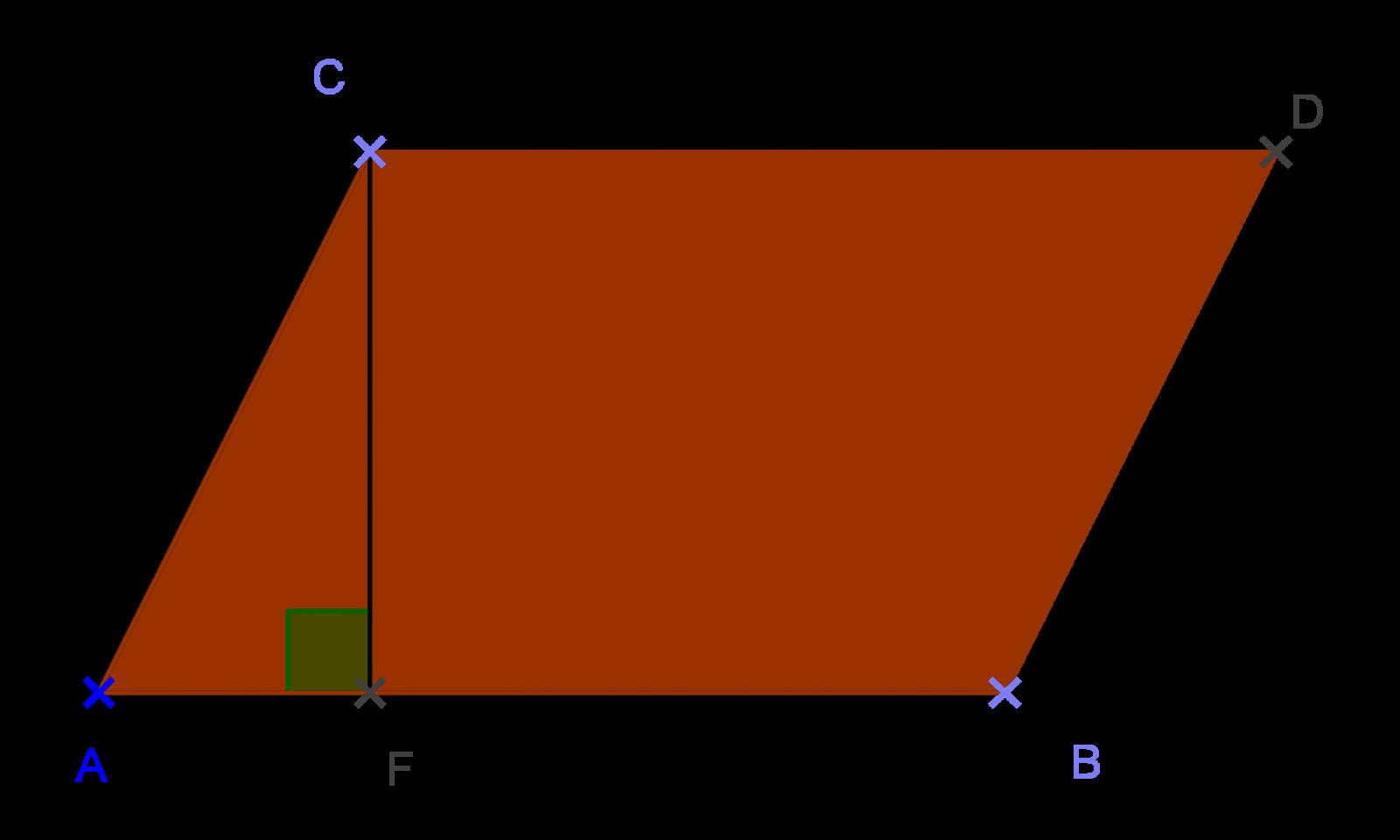 Theoreme De Pythagore Serie 5 Exercices En 4eme Corriges En Pdf Theoreme Pythagore Theoreme De Thales Exercice