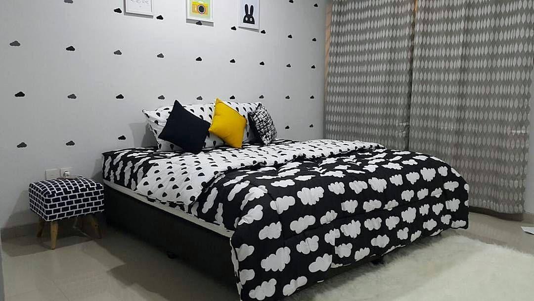 Dekorasi Kamar Anak Perempuan Remaja Cewek Terbaru Ide Kamar Tidur Ide Dekorasi Kamar Kamar Tidur