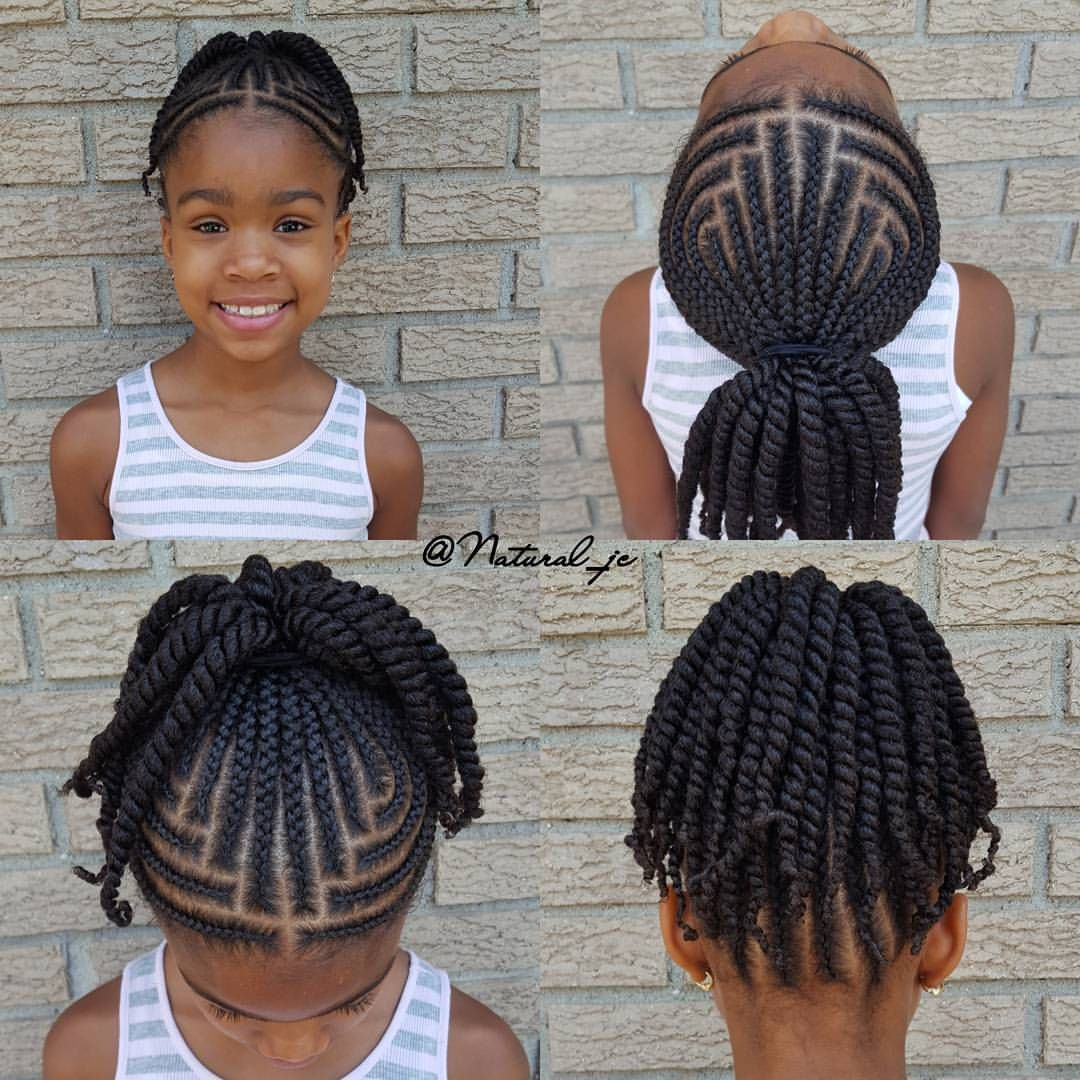 New 30 Best Cornrow Hairstyle For Short Natural Hair Pictures And Tips 19 Short Natural Hair Natural Hair Pictures Short Natural Hair Styles Cornrow Hairstyles
