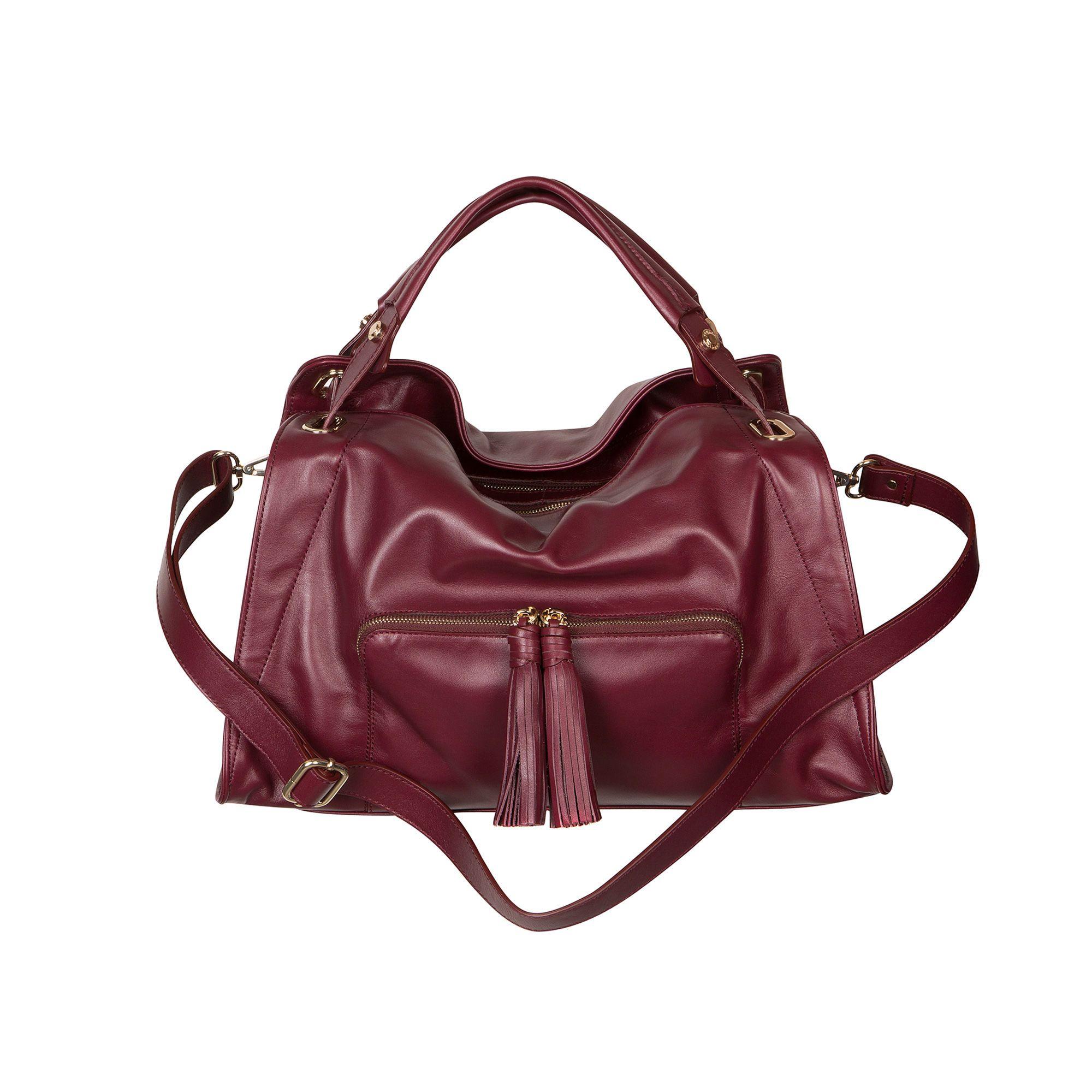 Epingle Sur Sac Purse Bourse Tote Messenger Bag Handbag