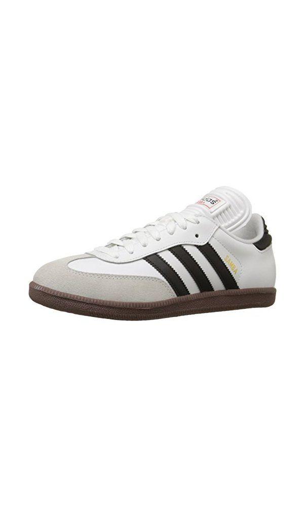 Adidas Performance Accordo Uomini E Samba Classico Accordo Performance Prezzo Scarpa Da Calcio Indoor fd677c