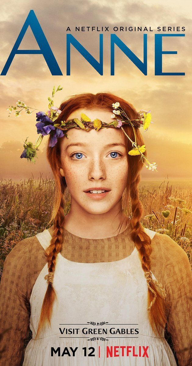 With Amybeth McNulty, Aymeric Jett Montaz, Christian Martyn, Helen Johns. The adventures of a young orphaned girl living in the late 19th century.