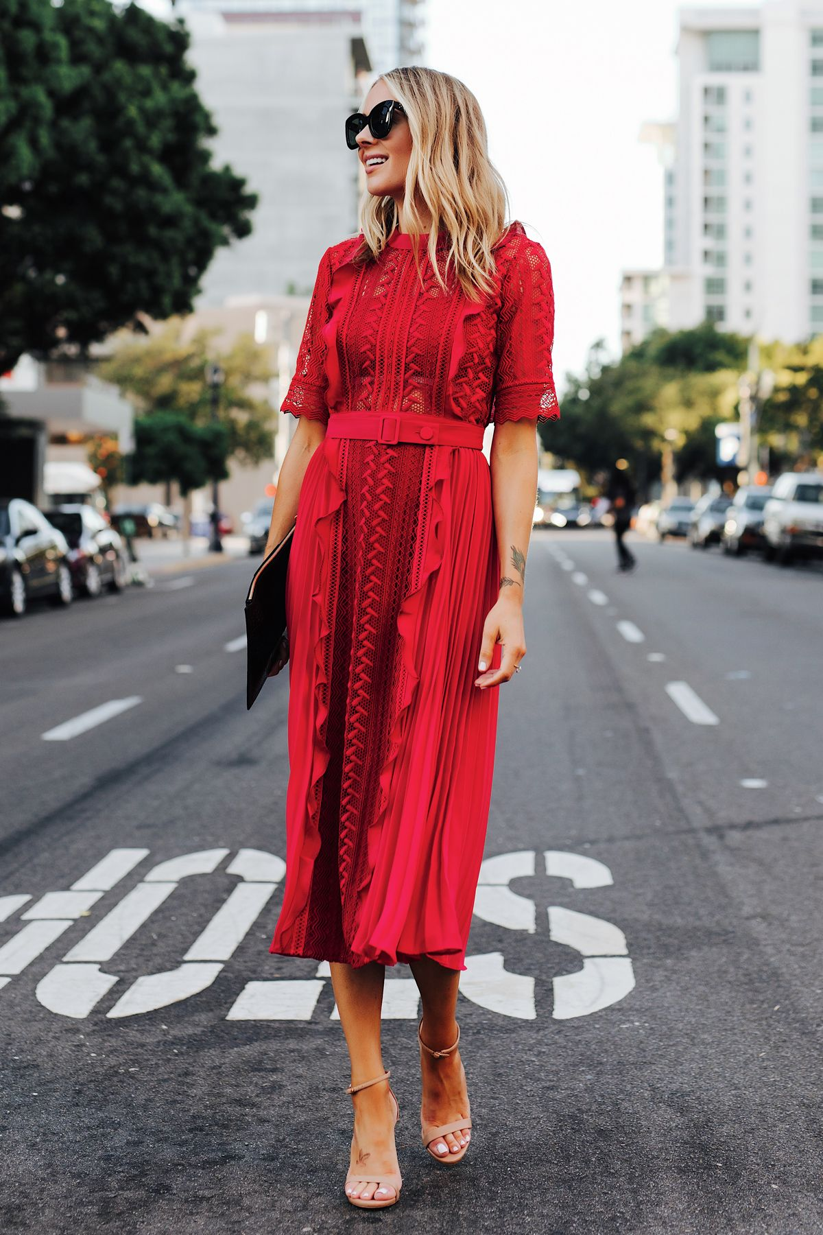 Fashion Jackson Are Midi Dresses Appropriate For Black Tie Weddings Fashion Jackson Dresses To Wear To A Wedding Guest Outfit
