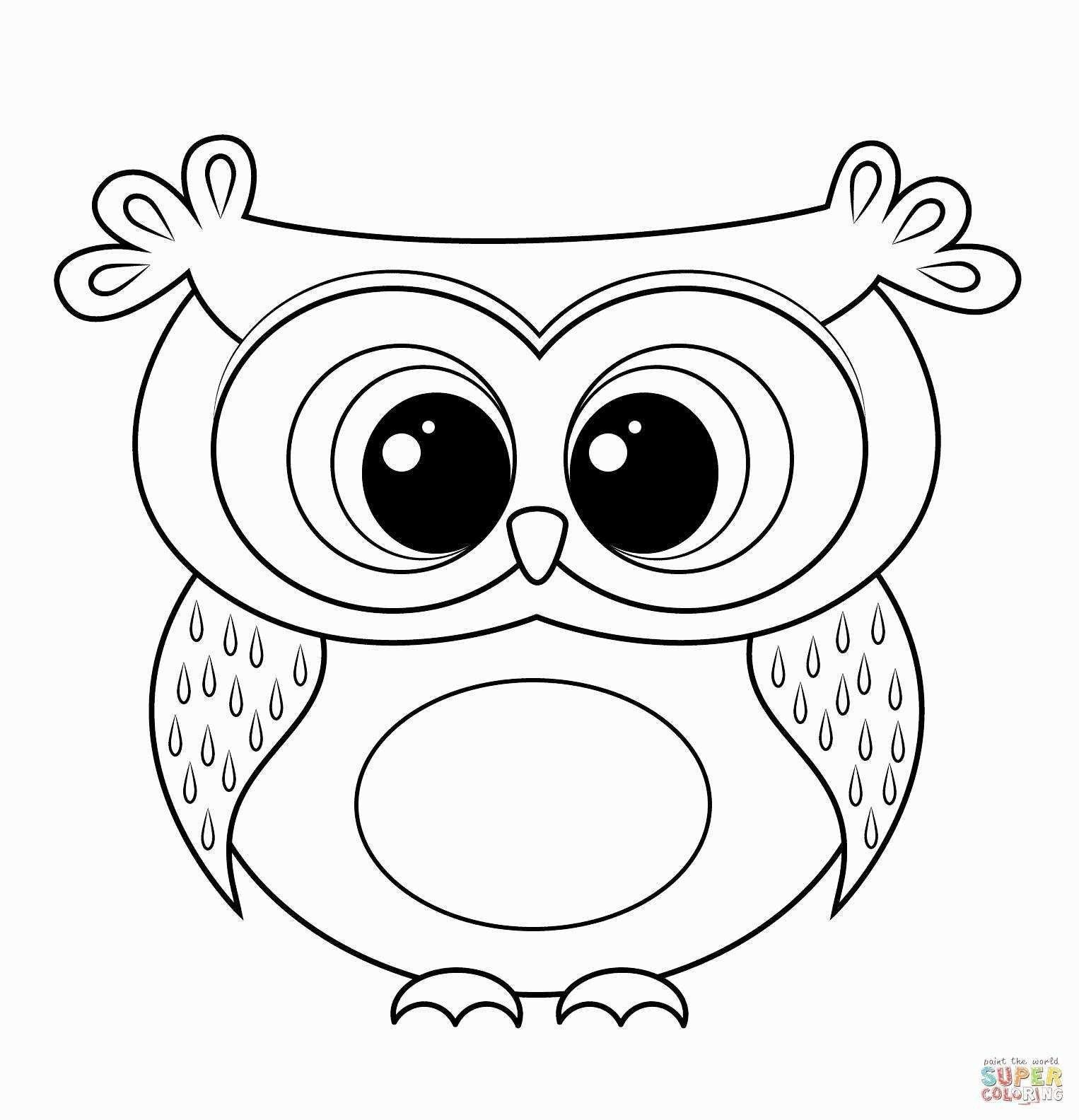 Printable Coloring Birthday Cards New Leprechaun Coloring Pages Free Fresh Free Printable Colorin Owl Coloring Pages Animal Coloring Pages Super Coloring Pages