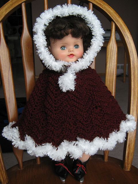 Baby Poncho Crochet For Baby And Kids Pinterest Free Pattern