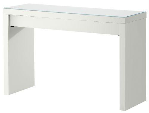 Malm Dressing Table White 47 1 4x16 1 8 Ikea Ikea Dressing Table Ikea Malm Dressing Table Malm Dressing Table