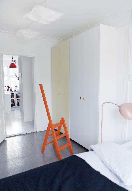 Best Reform Designer Ikea Fronts For Wardrobes Ikea Pax 640 x 480