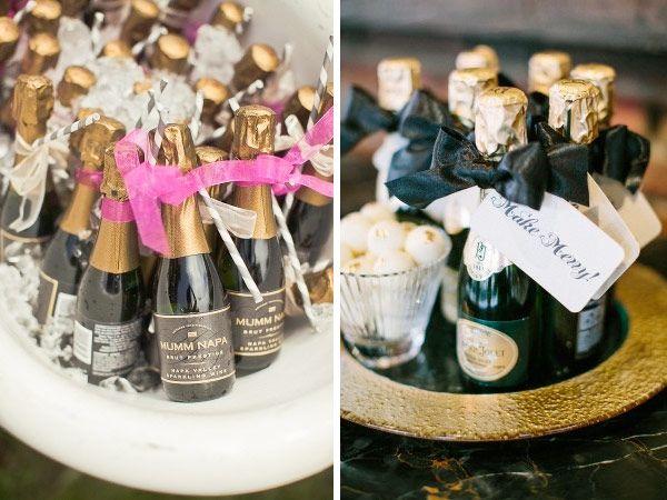 15 års fest tips 25 idéer som gör din nyårsfest till något alldeles extra 15 års fest tips