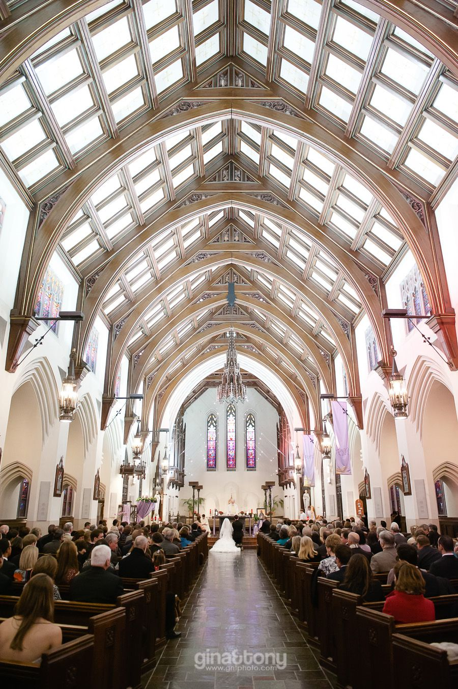 regina&julian | Chicago wedding venues, Illinois wedding ...