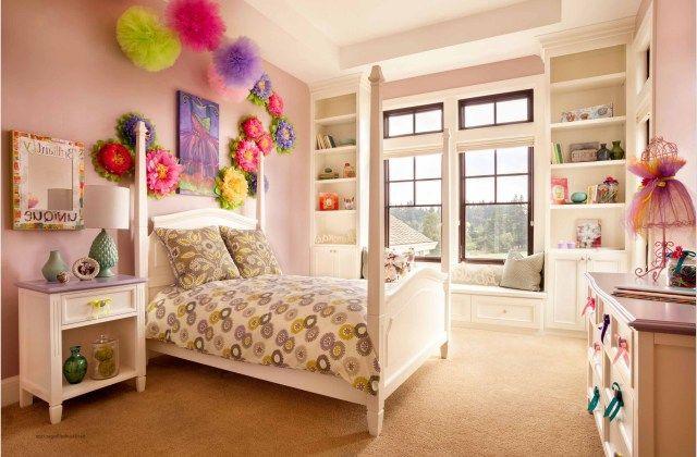 Über 30 kreative KinderzimmerIdeen für mehr Inspiration